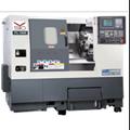 Máy tiện CNC kiểu ngang PL 1600