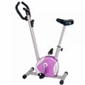 Xe đạp tập Elip 2013i
