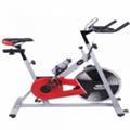 Xe đạp tập Elip E03