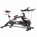 Xe đạp tập Elip E07