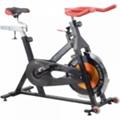 Xe đạp tập Elip IE58