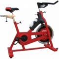 Xe đạp tập Elip IE75