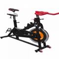 Xe đạp tập Elip IE99