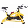 Xe đạp tập Elip L006