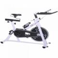 Xe đạp tập Elip P56
