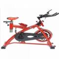 Xe đạp tập Elip P88