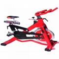 Xe đạp tập Elip P97