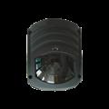 Camera ngụy trang Goldeye SPH23L