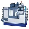 Máy phay CNC Equiptop EMV-600
