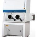 Tủ an toàn sinh học AirStream cấp I AC3-6B