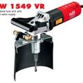 Máy khoan đá hoa cương BHW 1549 VR
