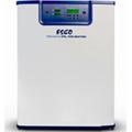 Tủ CO2 nuôi cấy tế bào CCL-170