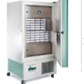 Tủ lạnh âm sâu Evermed LDF 270 PRO