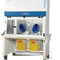 Tủ pha hóa chất (tuần hoàn) HPI-6N