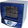 Tủ ấm MO-A01