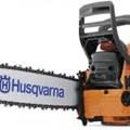 Cưa Điện Husqvarna H321
