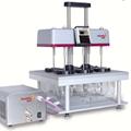 Máy thử độ hoà tan bán tự động 6 cốc PTWS 100D