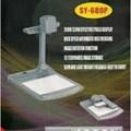 Máy chiếu vật thể Regent SY680P