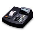 Máy tính tiền QUORION CR 1040