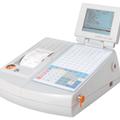 Máy tính tiền QUORION CR 1242