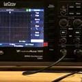 Máy hiện sóng số LeCroy WaveAce 1001