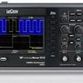 Máy hiện sóng số Lecroy WaveAce 1012