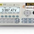 Máy đo đa năng số Rigol DM3058E, 5¾ digit (USB, RS232)