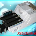 Máy đếm tiền XIUDUN 618