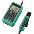 Ampe kìm DC Kyoritsu 2500 (0.01mA - 120.0mA)