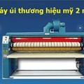 Máy ủi thương hiệu mỹ 2 mét  mg000100