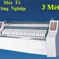 Máy ủi công nghiệp 3 mét mg000149