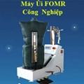 Máy ủi FOMR công nghiệp mg000151
