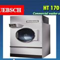 Máy sấy công nghiệp mỹ HUEBSCH HT 170