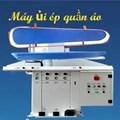 Máy ủi ép quần áo mg000108