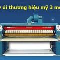 Máy ủi thương hiệu mỹ 3 mét mg000102