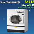 Máy sấy công nghiệp AHE 25