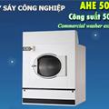 Máy sấy công nghiệp AHE 50
