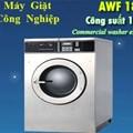 Máy giặt công nghiệp AWF 18