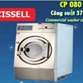 Máy giặt CISSELL Mỹ CP 080
