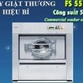 Máy giặt thương hiệu Bỉ FS 55