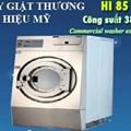 Máy giặt thương hiệu Mỹ HI 85