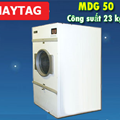 Máy sấy công nghiệp MAYTAG MDG 50
