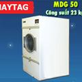 Máy sấy công nghiệp MAYTAG MDG 50