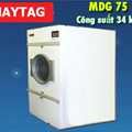 Máy sấy công nghiệp MAYTAG MDG 75