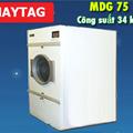 Máy sấy công nghiệp MAYTAG MDG 75