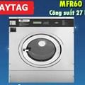 Máy giặt công nghiệp MAYTAG MFR60