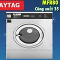 Máy giặt công nghiệp MAYTAG MFR80