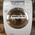 Máy giặt National NA-V900