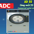 Máy sấy công nghiệp ADC 50