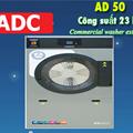 Máy sấy công nghiệp ADC 50